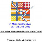 Main-Quiltfestival