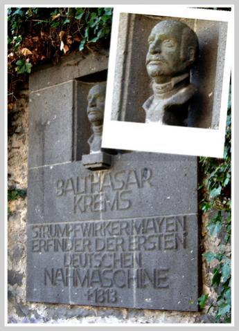 Balthasar Krems
