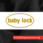 babylock Overlock Nähmaschinen 20 Jahre Hobbyschneiderin