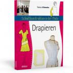 Buch Schnittkontrukstionen in der Mode Teresa Gilewska