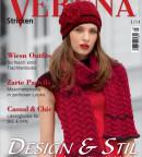 Zeitschrift Verena Herbst 2014