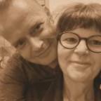 Anne Liebler ist die Hobbyschneiderin Adventeschneiderinnen 2019
