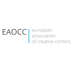 EAOCC european association of creative centers