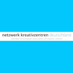 netzwerk kreativzentren deutschland