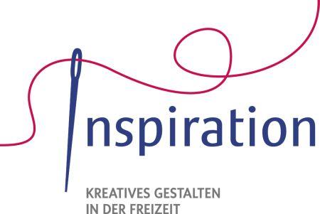 Logo Messe Inspiration