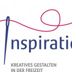 Logo Messe Inspiration