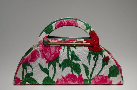 Handtasche von Christian Lacroix