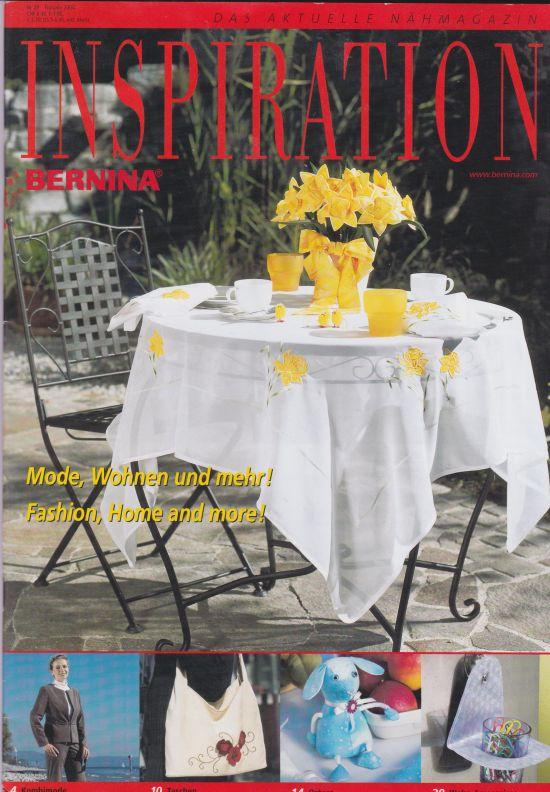3248-inspiration-bernina-ausgabe28-2004-titelbild-jpg