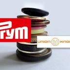 Prym übernimmt Einzelhandelsbereich von Union Knopf