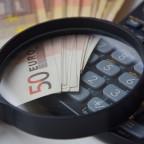 Nähmaschinen preiswert - sparen beim Neukauf