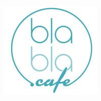 blabla.cafe