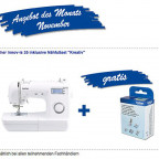 Brother Angebot des Monats