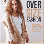 Buch Over Size Fashion