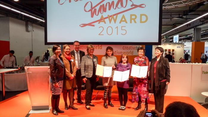 Pearls Harbor Blogspot Creativeworld Gewinner