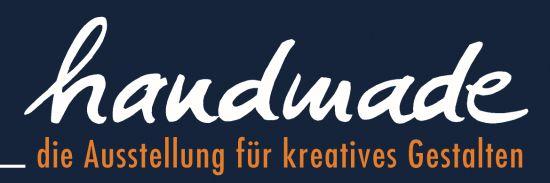 Handmade Messe Logo
