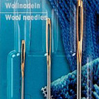 Prym Wollnadel Loops Stricken