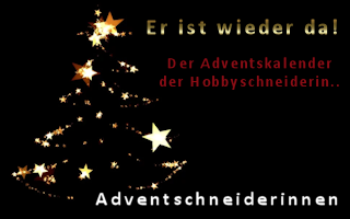 advent-banner-320x200.png